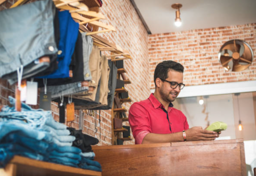 How to effectively use discounts and special promotions, without cheapening your brand