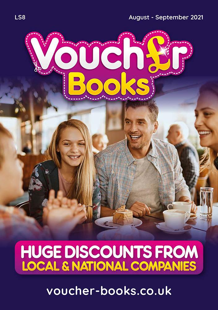 Boucher Books 01LS8_0821 Cover